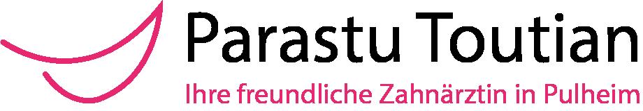 parastu logo 2